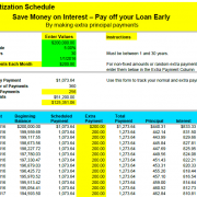 loan_amortization_schedule_form_12